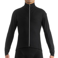 Assos IJ Limited Edition Bonka Cento Jacket