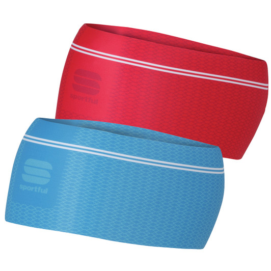Sportful Womens Headband