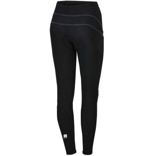 Sportful Vuelta Kids Tight