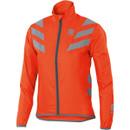 Sportful Reflex Kids Jacket