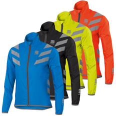Sportful Reflex Kids Jacket
