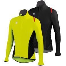 Sportful Fiandre Light NoRain Long Sleeve Jersey