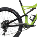 Specialized Camber Comp Carbon 650b Disc Mountain Bike 2017