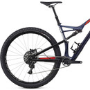 Specialized Camber Expert Carbon 29 Disc Mountain Bike 2017