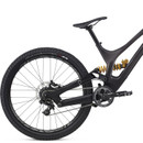 Specialized Demo 8 I Carbon Disc Mountain Bike 2017