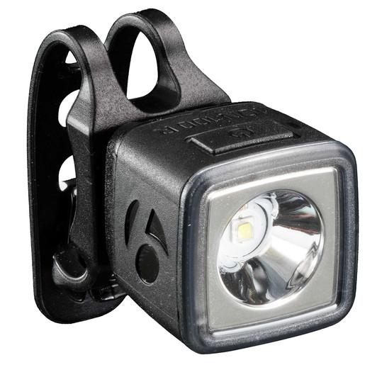 Bontrager Ion 100 R Front Light