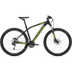 Specialized Pitch Comp 650b Disc Hardtail Mountain Bike 2017