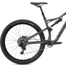 Specialized Rhyme Comp 650b Disc Womens Mountain Bike 2017