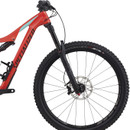 Specialized Rhyme Comp Carbon 650b Disc Womens Mountain Bike 2017