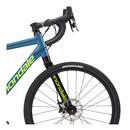 Cannondale Slate Apex Adventure Road Bike 2017