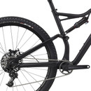 Specialized Stumpjumper FSR Comp 29 Disc Mountain Bike 2017