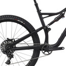 Specialized Stumpjumper FSR Comp 650b Disc Mountain Bike 2017