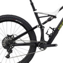 Specialized Stumpjumper Expert Carbon Disc Mountain Bike 2017