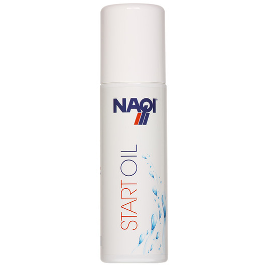 NAQI Start Oil 200ml