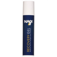 NAQI Recovery Gel 100ml
