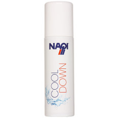 NAQI Cool Down Spray 200ml