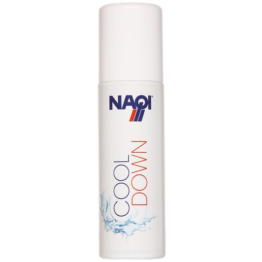 NAQI Cool Down Spray 200ml