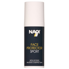 NAQI Sport Face Protector Cream 50ml