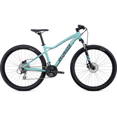 Specialized Jynx 650b Disc Womens Mountain Bike 2017