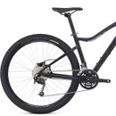 Specialized Jynx Comp 650b Disc Womens Mountain Bike 2017