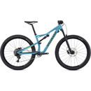 Specialized Camber Comp 650b Disc Womens Mountain Bike 2017