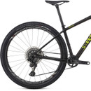 Specialized S-Works Epic Hardtail WC Disc Womens Mountain Bike 2017