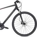 Specialized Crosstrail Elite Carbon Disc Hybrid Bike 2018