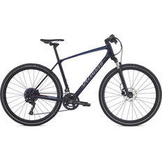 Specialized Crosstrail Expert Carbon Disc Hybrid Bike 2018