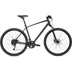 Specialized Crosstrail Sport Disc Hybrid Bike 2018