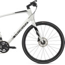 Specialized Sirrus Comp Carbon Disc Hybrid Bike 2017
