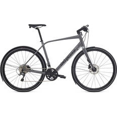 Specialized Sirrus Comp City Disc Hybrid Bike 2017