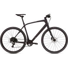 Specialized Sirrus Expert Carbon X1 Disc Hybrid Bike 2017