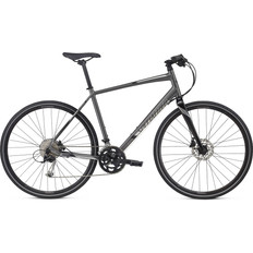 Specialized Sirrus Sport Disc Hybrid Bike 2017