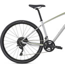 Specialized Ariel Elite Disc Womens Hybrid Bike 2017