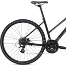 Specialized Vita Disc Step Through Womens Hybrid Bike 2017