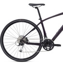 Specialized Vita Sport Carbon Disc Womens Hybrid Bike 2017