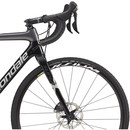Cannondale SuperX Ultegra Cyclocross Bike 2018