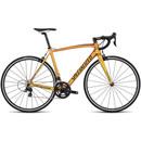 Specialized Tarmac SL4 Sport Road Bike 2017