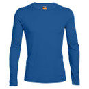 Icebreaker Oasis Long Sleeve Crewe Neck Base Layer