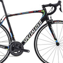 Specialized Tarmac Comp Sagan Replica Road Bike 2017