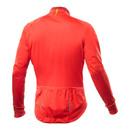 Mavic Ksyrium Elite Convertible Jacket