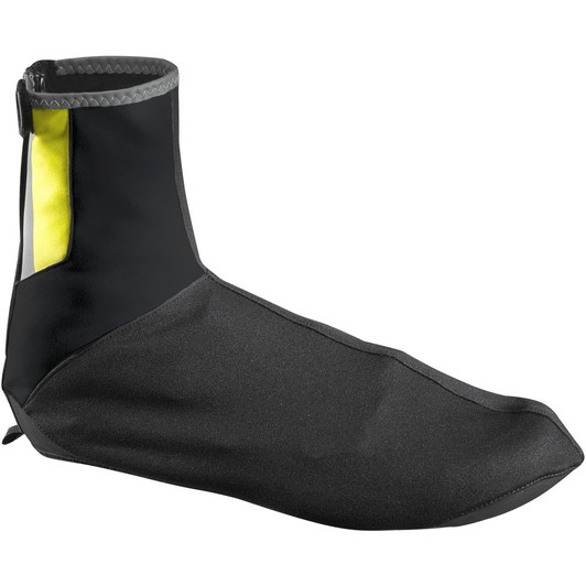Mavic Vision Shoe Covers