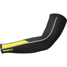 Mavic Vision Arm Warmers