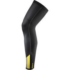 Mavic Vision Leg Warmers