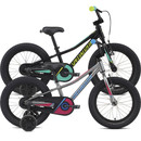 Specialized Riprock Coaster 16 Kids Bike 2017