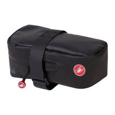 Castelli Undersaddle Bag Mini