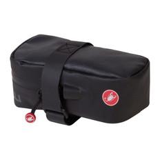 Castelli Undersaddle Bag Mini