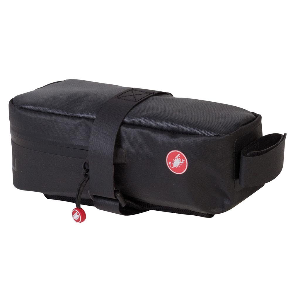 Castelli Undersaddle Bag XL
