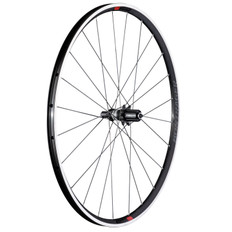 Bontrager Paradigm Comp TLR Clincher S11 Rear Wheel