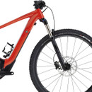 Specialized Turbo Levo Hardtail 29 Disc Electric Mountain Bike 2017